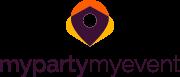 mypartymyevent