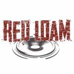 Profilbild von Red Loam
