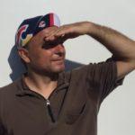 Profilbild von Oliver Schwarzäugl